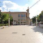 Foto Ayuntamiento Velilla de San Antonio 1