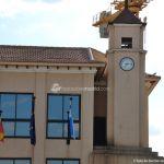 Foto Ayuntamiento Velilla de San Antonio 3