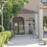 Foto Ayuntamiento Velilla de San Antonio 7