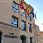 Foto Ayuntamiento Velilla de San Antonio 12