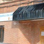 Foto Área de Desarrollo Local y Empleo de Velilla de San Antonio 4