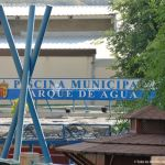 Foto Piscina Municipal Parque de Agua 1