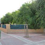 Foto Piscina Municipal Parque de Agua 2