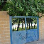 Foto Piscina Municipal Parque de Agua 3
