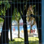 Foto Piscina Municipal Parque de Agua 4