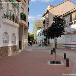 Foto Plaza de la Cultura de Velilla de San Antonio 7
