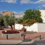 Foto Plaza de la Cultura de Velilla de San Antonio 12