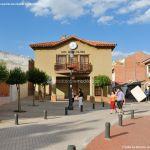 Foto Casa de la Cultura de Velilla de San Antonio 3
