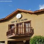 Foto Casa de la Cultura de Velilla de San Antonio 6