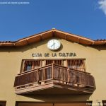 Foto Casa de la Cultura de Velilla de San Antonio 7