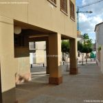 Foto Casa de la Cultura de Velilla de San Antonio 11