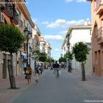 Foto Calle Mayor de Velilla de San Antonio 3