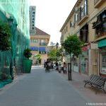 Foto Calle Mayor de Velilla de San Antonio 4