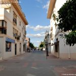 Foto Calle Mayor de Velilla de San Antonio 7