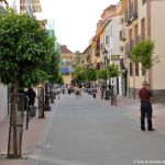 Foto Calle Mayor de Velilla de San Antonio 10