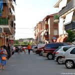 Foto Calle Mayor de Velilla de San Antonio 12
