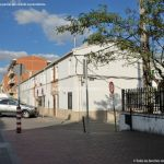 Foto Calle Mayor de Velilla de San Antonio 16