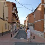 Foto Calle Mayor de Velilla de San Antonio 18