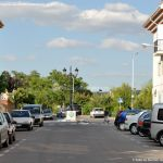 Foto Calle Mayor de Velilla de San Antonio 19