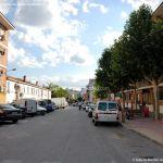 Foto Calle Mayor de Velilla de San Antonio 31