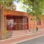 Foto Consultorio Local Velilla de San Antonio 4