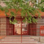 Foto Consultorio Local Velilla de San Antonio 5