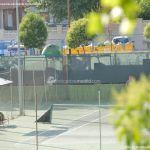 Foto Instalaciones deportivas en Velilla de San Antonio 3
