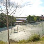 Foto Instalaciones deportivas en Velilla de San Antonio 4