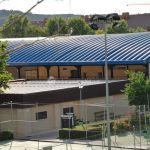 Foto Instalaciones deportivas en Velilla de San Antonio 5