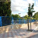 Foto Instalaciones deportivas en Velilla de San Antonio 7