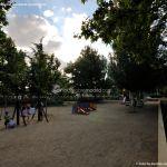 Foto Parque Catalina Muñoz 2