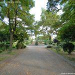 Foto Parque Catalina Muñoz 4