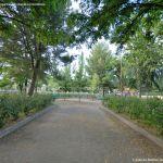 Foto Parque Catalina Muñoz 5