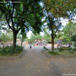 Foto Parque Catalina Muñoz 7