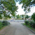 Foto Parque Catalina Muñoz 9