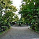 Foto Parque Catalina Muñoz 10
