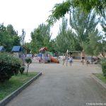 Foto Parque Catalina Muñoz 11