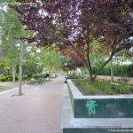 Foto Parque Catalina Muñoz 15