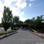 Foto Parque Catalina Muñoz 18