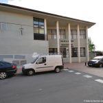 Foto Casa de la Juventud - Hogar de Mayores de Velilla de San Antonio 3