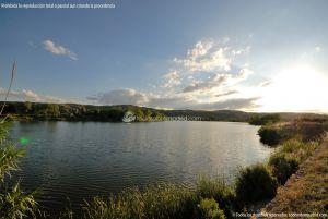 Foto Laguna del Raso 4