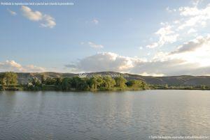 Foto Laguna del Raso 12