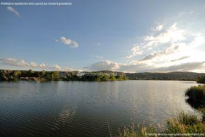 Foto Laguna del Raso 13