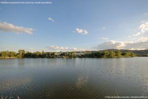 Foto Laguna del Raso 14