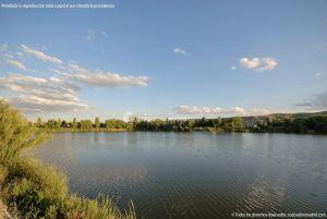 Foto Laguna del Raso 15