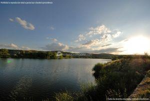 Foto Laguna del Raso 17