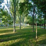 Foto Parque de Irene Fernández Pereira 5