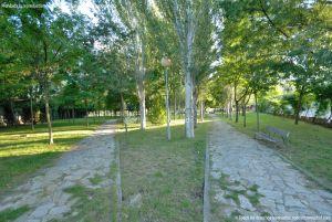 Foto Parque de Irene Fernández Pereira 9