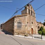 Foto Iglesia de la Asunción de El Vellón 13