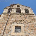 Foto Iglesia de la Asunción de El Vellón 21
